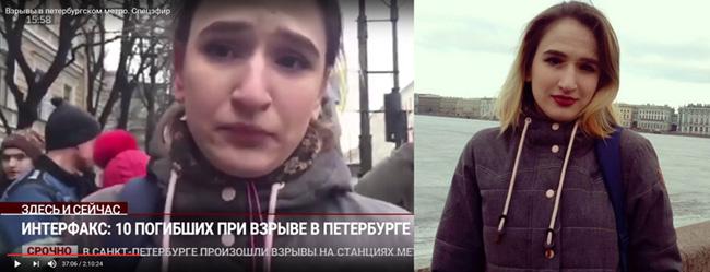 http://images.vfl.ru/ii/1494277352/c4d09584/17153360.jpg