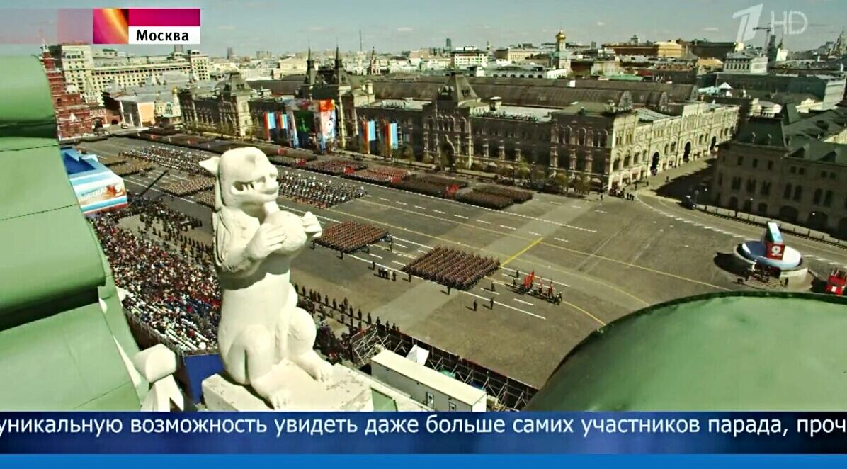 http://images.vfl.ru/ii/1494321055/bd0baa15/17157374.jpg