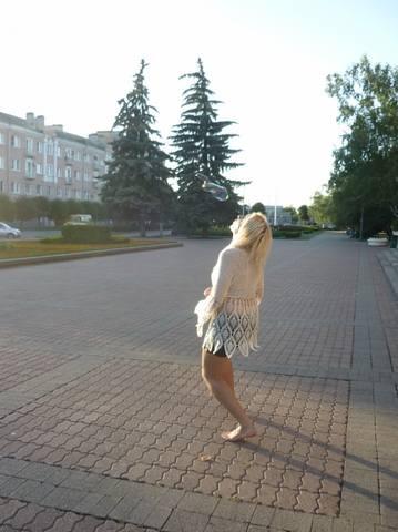 http://images.vfl.ru/ii/1494325659/62a2cc45/17158193_m.jpg