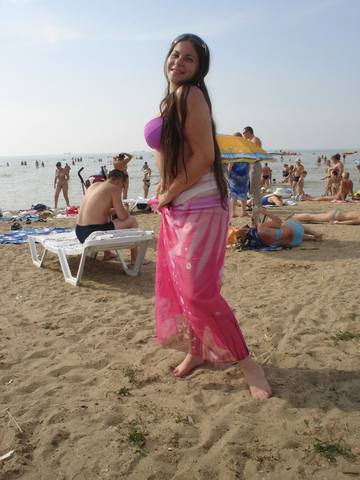 http://images.vfl.ru/ii/1494326341/f65907ea/17158286_m.jpg