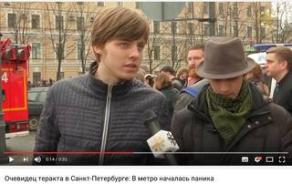 http://images.vfl.ru/ii/1494332484/43ca8c68/17159459_m.jpg