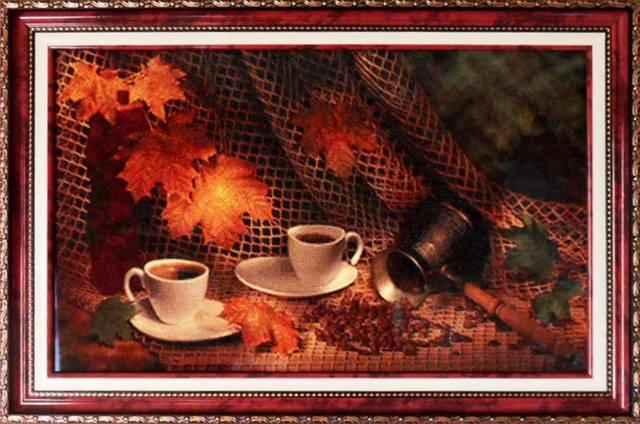 http://images.vfl.ru/ii/1494340068/4ae1be5b/17160820_m.jpg