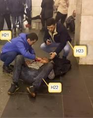 http://images.vfl.ru/ii/1494346161/e2d8bc5c/17162481_m.jpg