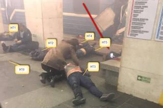 http://images.vfl.ru/ii/1494356130/be10e16f/17164818_m.jpg