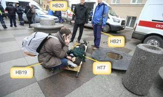 http://images.vfl.ru/ii/1494358959/24393803/17165253_m.jpg