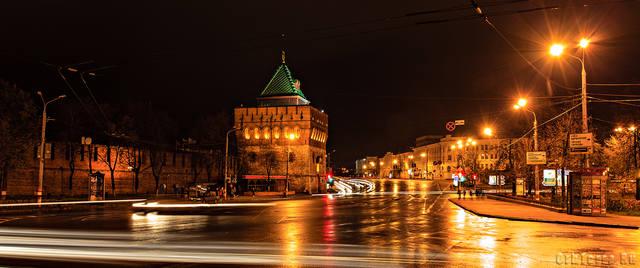 http://images.vfl.ru/ii/1494373073/ac9d9670/17166687_m.jpg