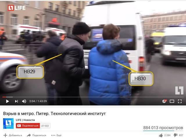 http://images.vfl.ru/ii/1494404826/b4feb8b4/17169398_m.jpg