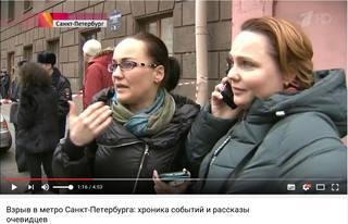 http://images.vfl.ru/ii/1494419053/48a165dc/17172158.jpg