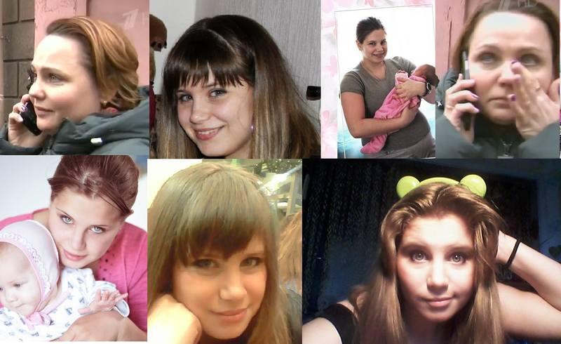 http://images.vfl.ru/ii/1494419410/7205dc86/17172215.jpg