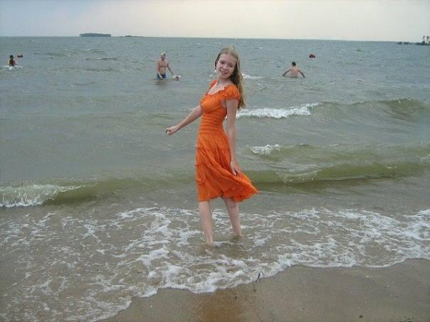 http://images.vfl.ru/ii/1494445224/9d46ae3d/17177988_m.jpg