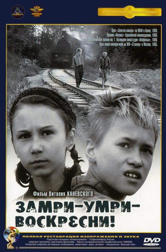 http//images.vfl.ru/ii/144053/c1163323/17178680.jpg