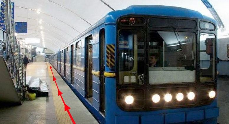 http://images.vfl.ru/ii/1494449250/2336563c/17178722.jpg