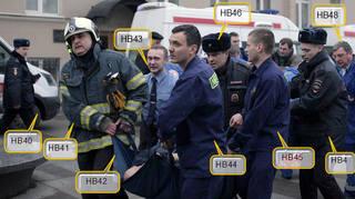 http://images.vfl.ru/ii/1494493145/84dc7610/17182829_m.jpg