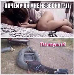 http://images.vfl.ru/ii/1494509153/d313817a/17186581.jpg