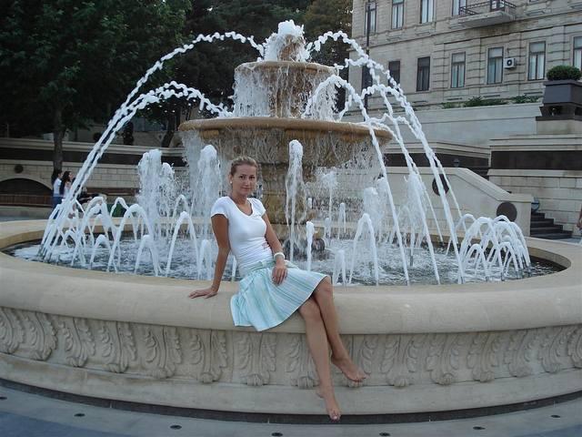 http://images.vfl.ru/ii/1494517227/c83a90bf/17189098_m.jpg