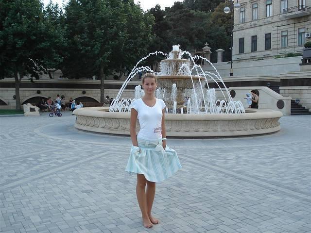 http://images.vfl.ru/ii/1494517228/660134a6/17189101_m.jpg