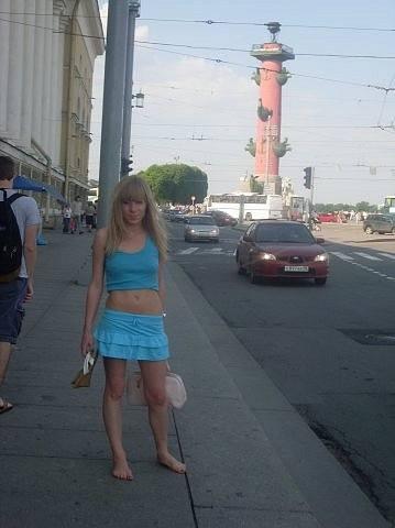 http://images.vfl.ru/ii/1494517365/0d26ff59/17189126_m.jpg
