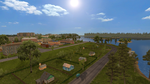 Weather mod v.2.1 by Piva [1.30]