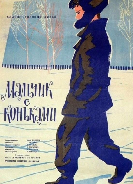 http//images.vfl.ru/ii/14583325/8652c1dc/17196842.jpg