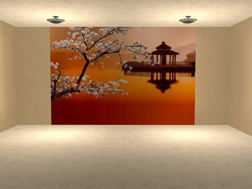 http://images.vfl.ru/ii/1494594514/796edfee/17198791_m.jpg