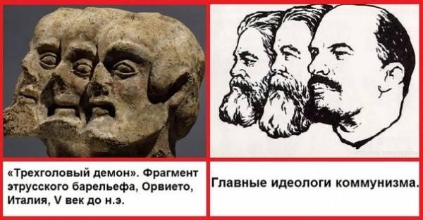 http://images.vfl.ru/ii/1494601875/a73066b7/17199854_m.jpg