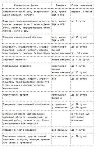 http://images.vfl.ru/ii/1494608611/f712a743/17201141_m.jpg