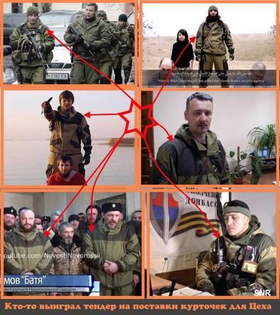 http://images.vfl.ru/ii/1494620846/2e326a0b/17203229_m.jpg