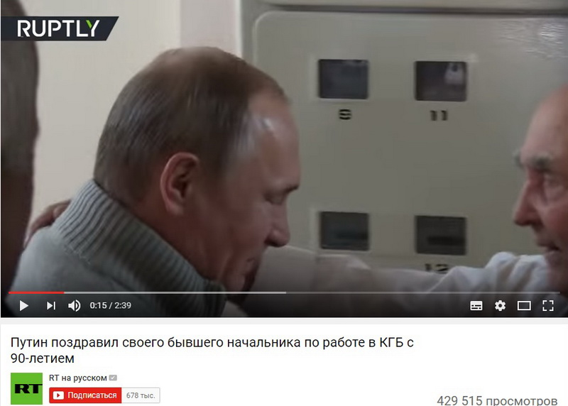 http://images.vfl.ru/ii/1494755336/4d7b20c2/17219963.jpg
