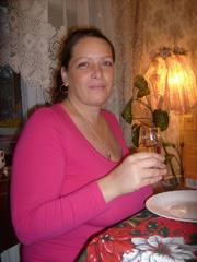 http://images.vfl.ru/ii/1494867805/51f5ec19/17235709_m.jpg