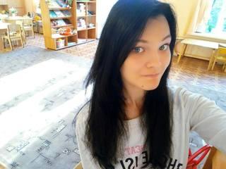 http://images.vfl.ru/ii/1494871025/ae99f656/17236451_m.jpg