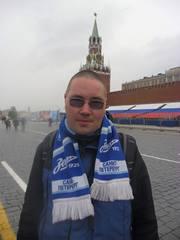 http://images.vfl.ru/ii/1494871121/df5aff21/17236495_m.jpg