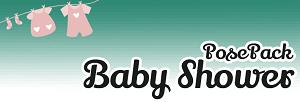 Позы для беременных 17238766