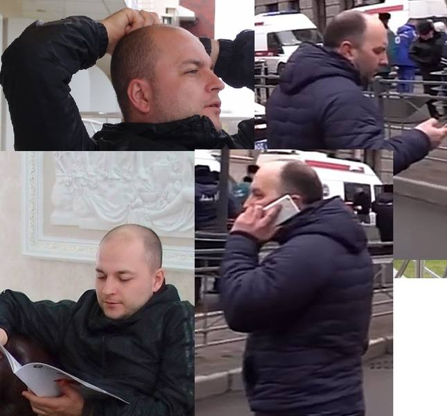 http://images.vfl.ru/ii/1494885266/d9df9ef8/17239164.jpg