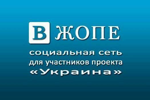 http://images.vfl.ru/ii/1494936919/df617a1f/17245046_m.jpg
