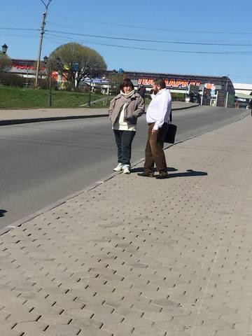 http://images.vfl.ru/ii/1494939280/21ed8213/17245473_m.jpg