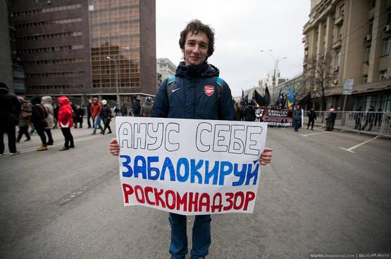 http://images.vfl.ru/ii/1494981362/a14d87f7/17251714_m.jpg