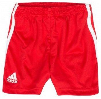 Outlet46.de - adidas детские спортивные шорты за 3,99 Евро