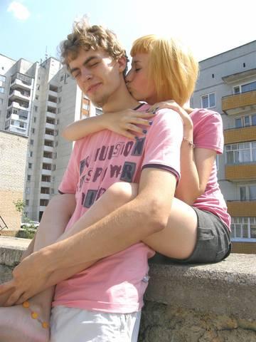 http://images.vfl.ru/ii/1495052938/15bed8b7/17262067_m.jpg