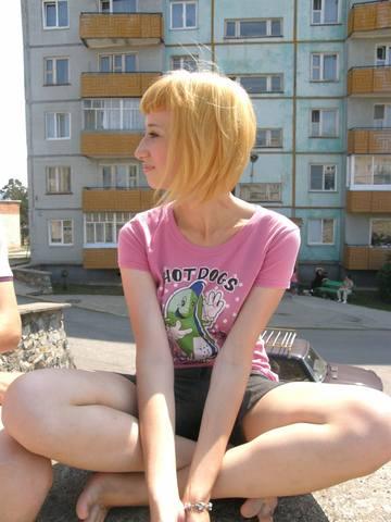 http://images.vfl.ru/ii/1495052938/d16df736/17262065_m.jpg
