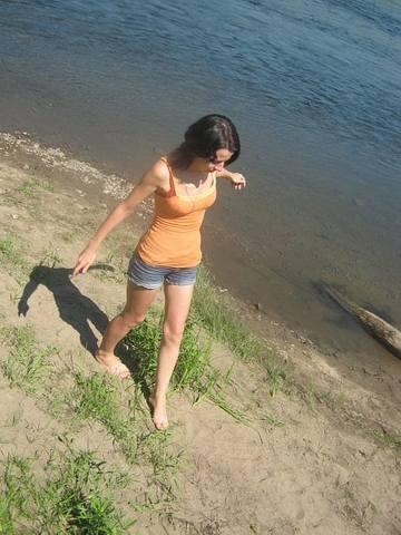 http://images.vfl.ru/ii/1495053287/86743d17/17262098_m.jpg