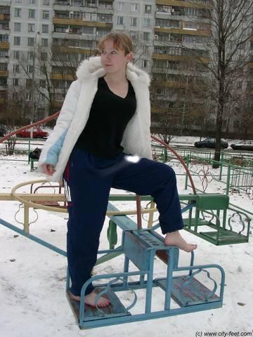 http://images.vfl.ru/ii/1495053491/bd8dea2c/17262132_m.jpg