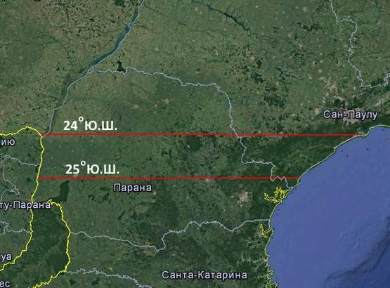 http://images.vfl.ru/ii/1495078153/a6a8d08d/17263440_m.jpg