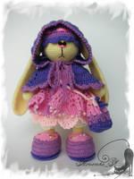 Мои игрушки-повязушки - Страница 6 17264722_s