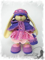 Мои игрушки-повязушки - Страница 6 17264721_s