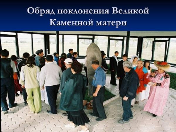 http://images.vfl.ru/ii/1495109893/ed55f0ce/17267723.jpg