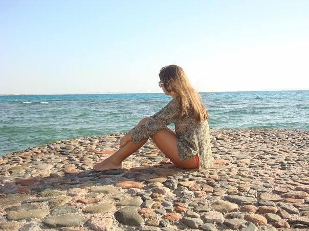 http://images.vfl.ru/ii/1495120270/5e3897c7/17269771_m.jpg