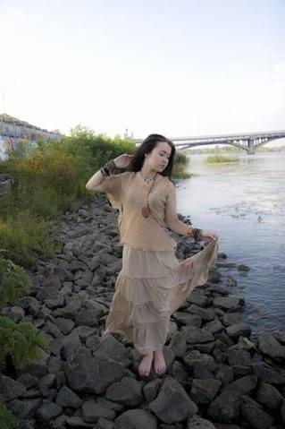 http://images.vfl.ru/ii/1495120270/c55cf2b2/17269772_m.jpg