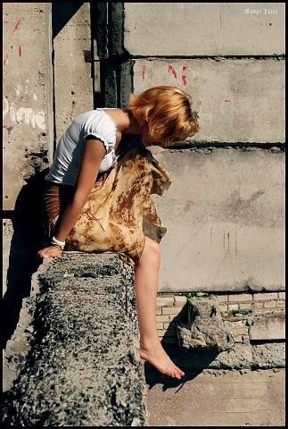 http://images.vfl.ru/ii/1495120560/1f3d11a4/17269823_m.jpg