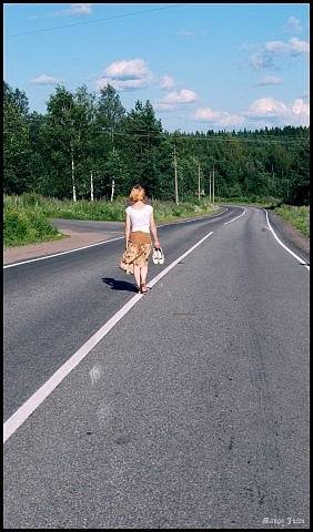 http://images.vfl.ru/ii/1495120560/83afcf1b/17269825_m.jpg