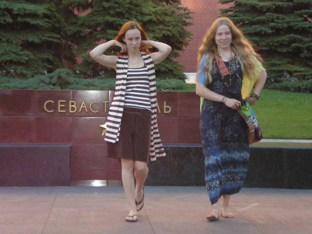 http://images.vfl.ru/ii/1495120710/4e6c1032/17269866_m.jpg